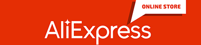 aliexpressonline store - Best Drop Shipping Deals - Worldwide