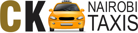 Nairobi Airport Taxis Book Online - cktaxiscabs